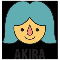 Akira Arruda